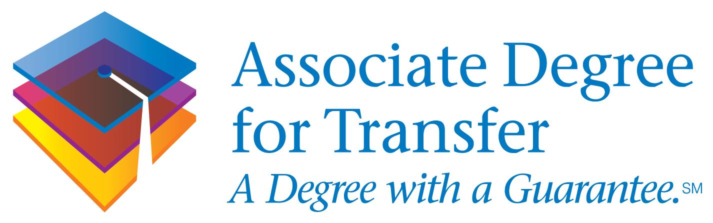 Sierra College Academic Calendar 2022.Associate Degree And Certificate Information Sierra College